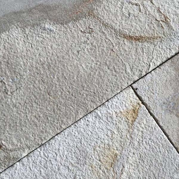 6-Winter-Blend-Marble-Paver