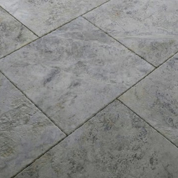 thumbs_1-24x24-Tundra-Grey-Marble-Paver
