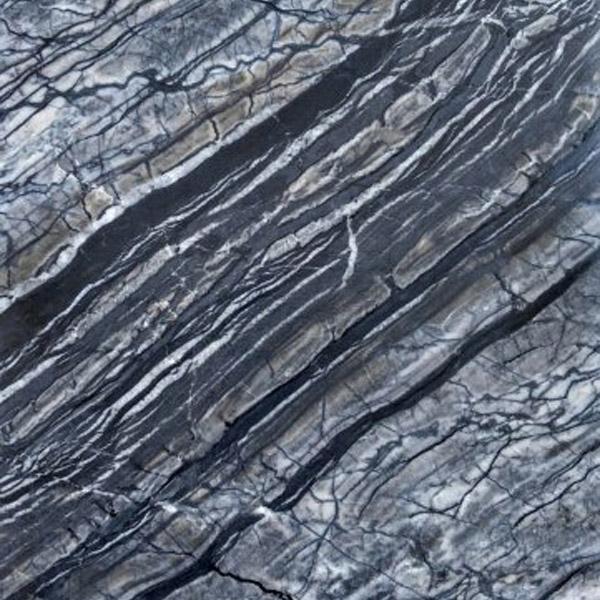 Black Oak Marble