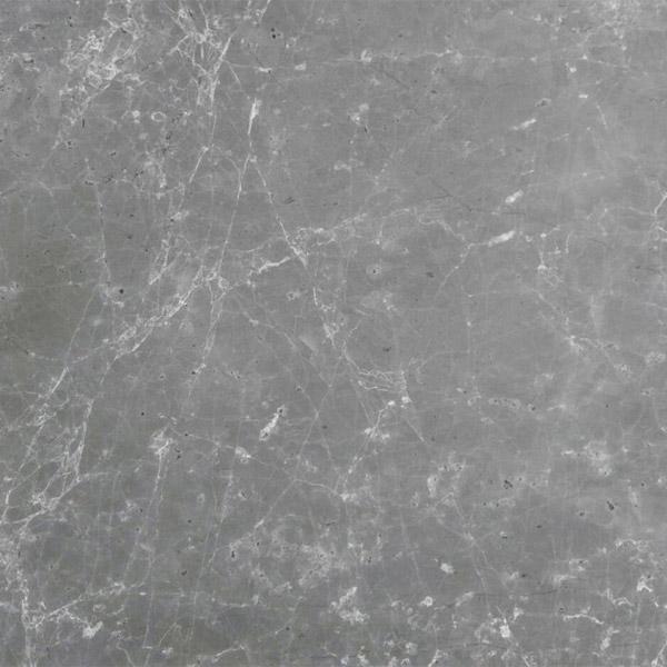 Royal Grey Marble