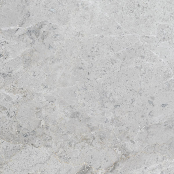 Silver Sand Marble