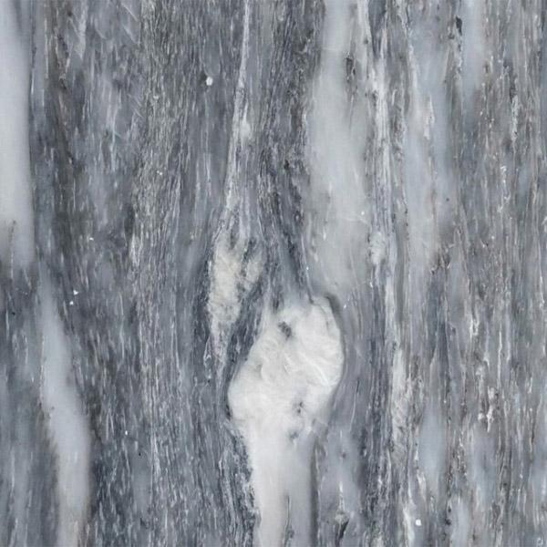 Venatto Nero Marble