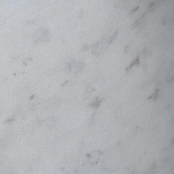 Turkish White Marble
