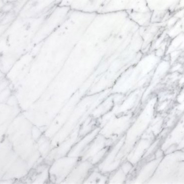 Italian Carrara Marble