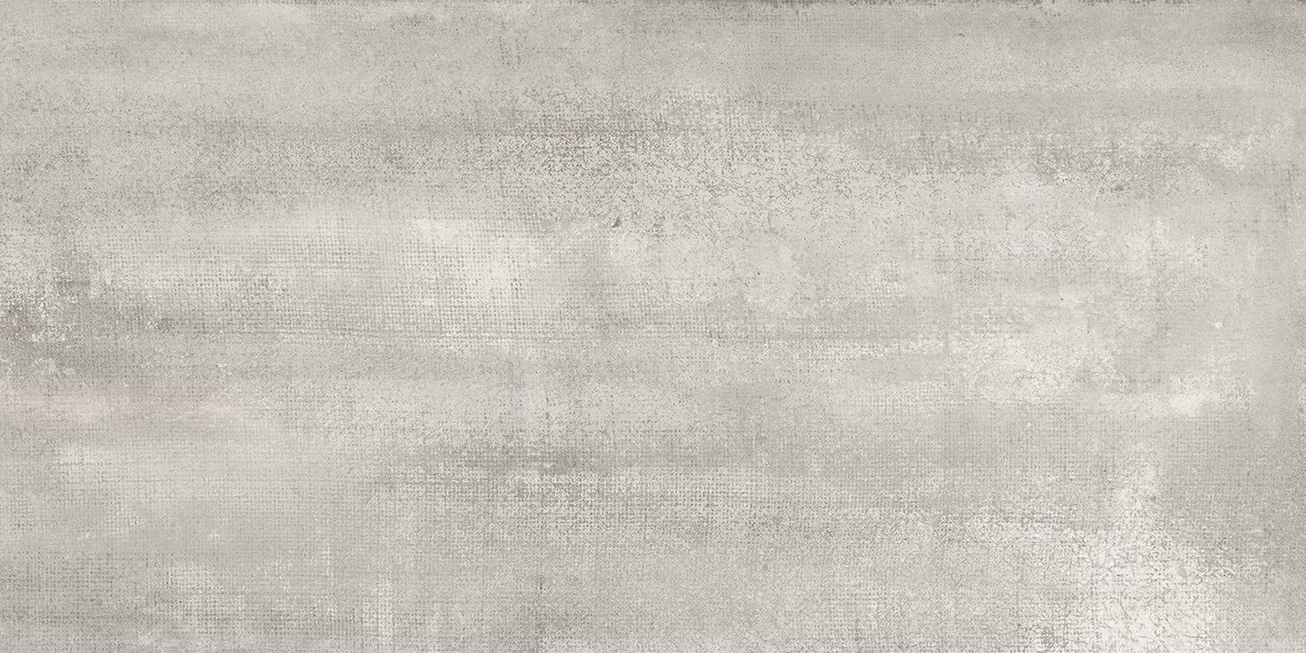"12x24"" New Orleans Grey porcelain tile $1.99 PSF"