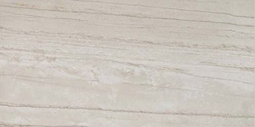 "18x36"" Evolution Light Grey Porcelain Tile $1.99-PSF"