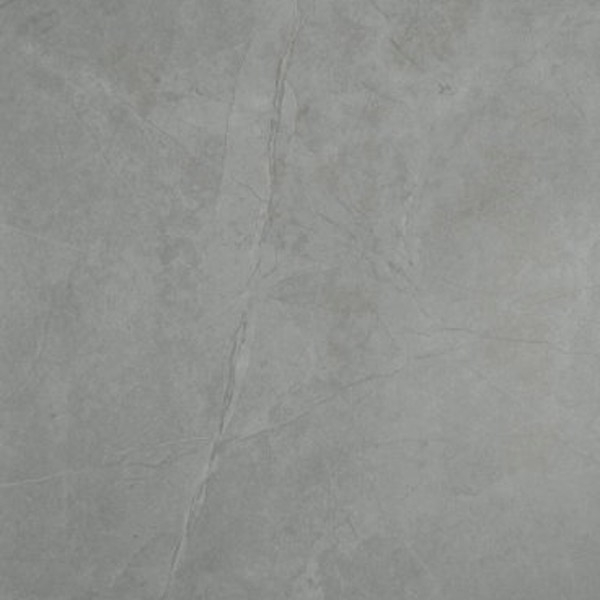 12x24 Grey Marble Look porcelain tile $1.99 PSF