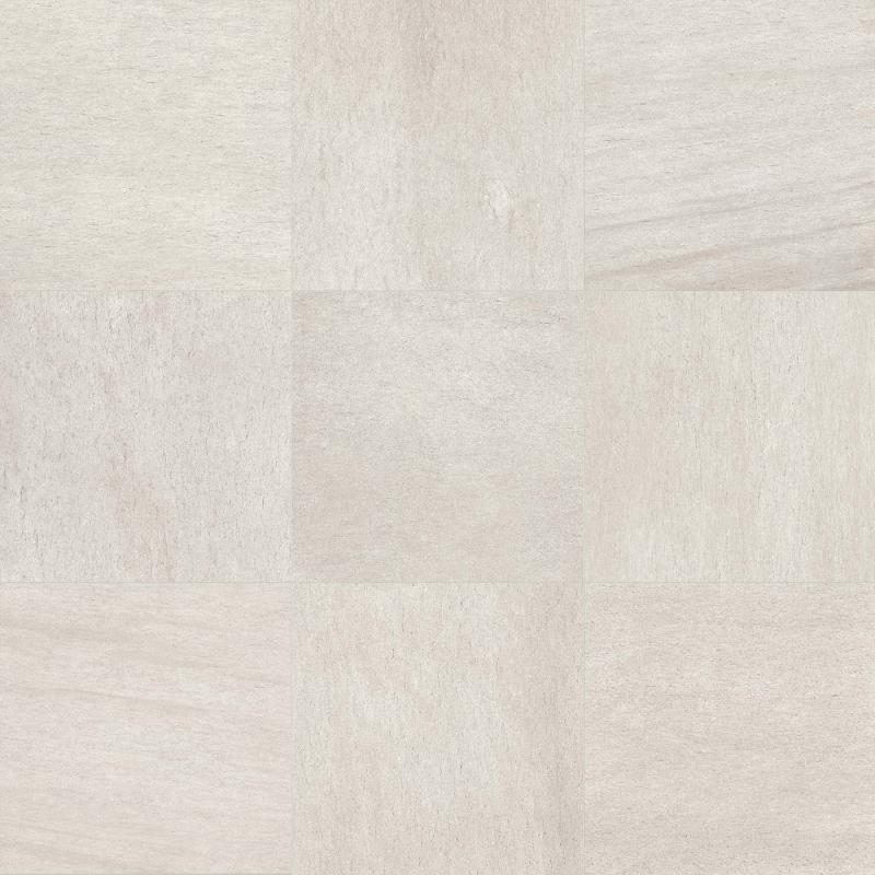 24x24 White Limestone Italian designed porcelain tile $1.99 PSF