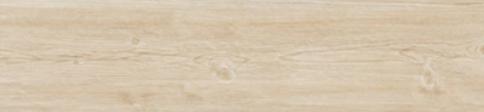 8x48 Cembro Porcelain Tile $1.99 PSF