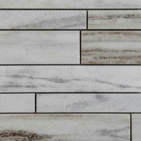 Palisandra Strips