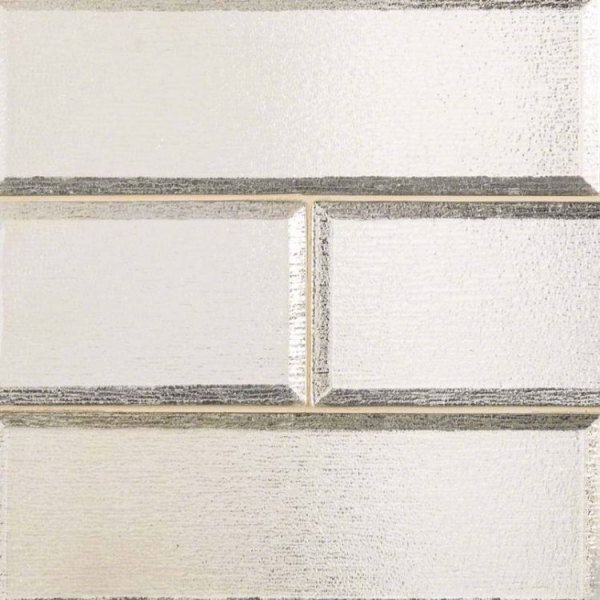 Silver-Glisten-Glass-Subway-Tile-4x12