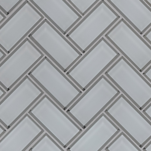 Ice-Bevel-Herringbone
