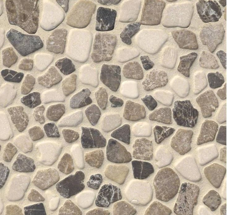 Mix-Marble-Pebble-Tumbled