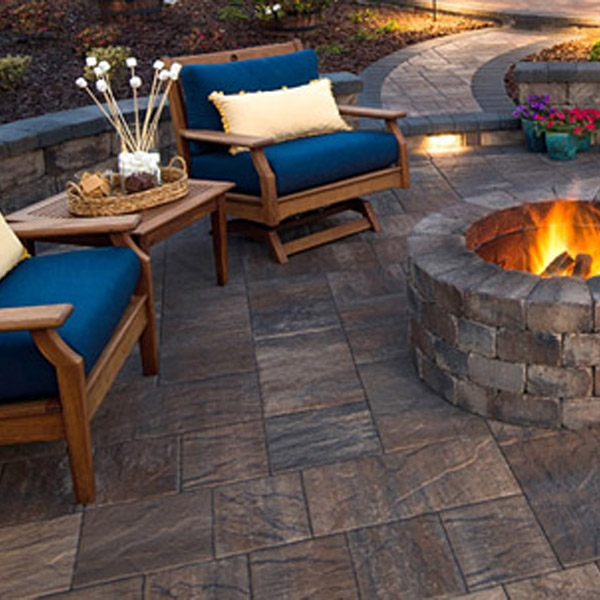 Tremron-Concrete-Pavers