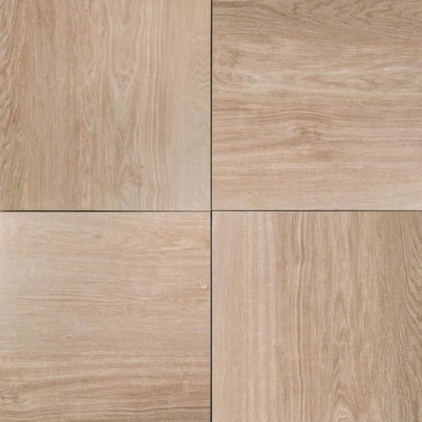 Palmwood Walnut Porcelain Tile Pavers