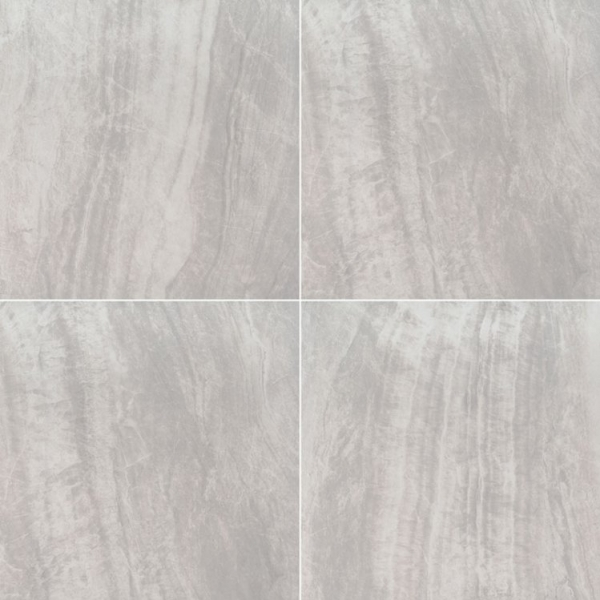 Praia Grey Porcelain Tile Pavers