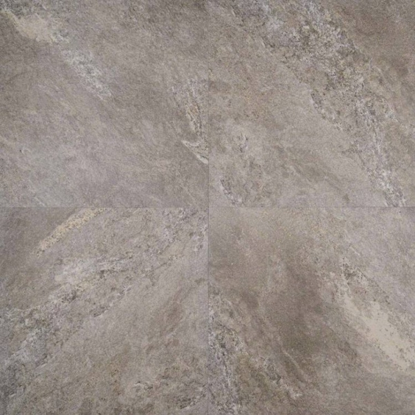 Quarzo Grey Porcelain Tile Pavers