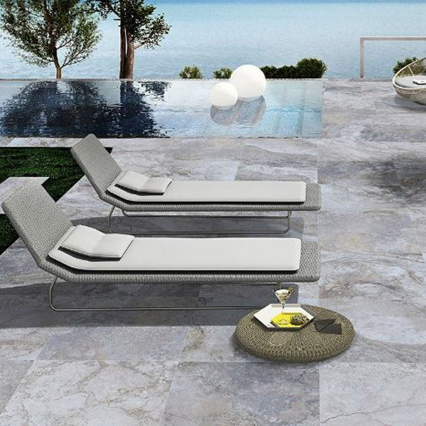 thumbs_21-Argent-Travertine-Porcelain-Tile-Pavers