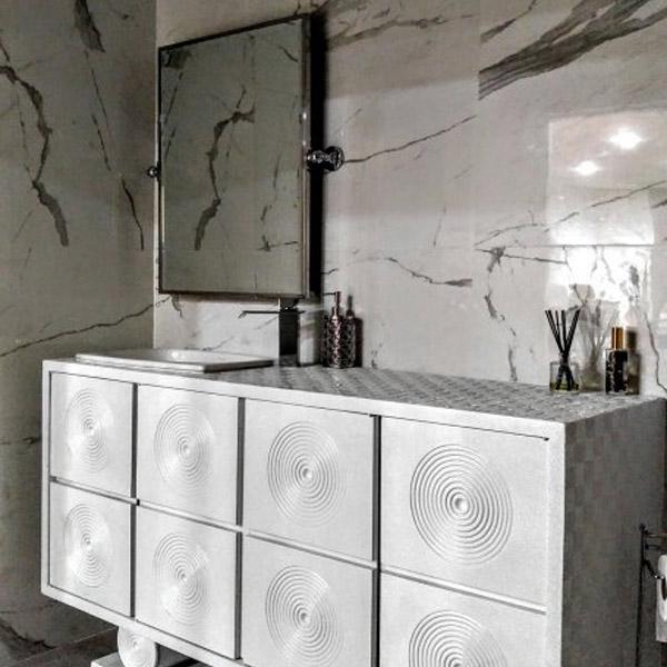 16-Showroom