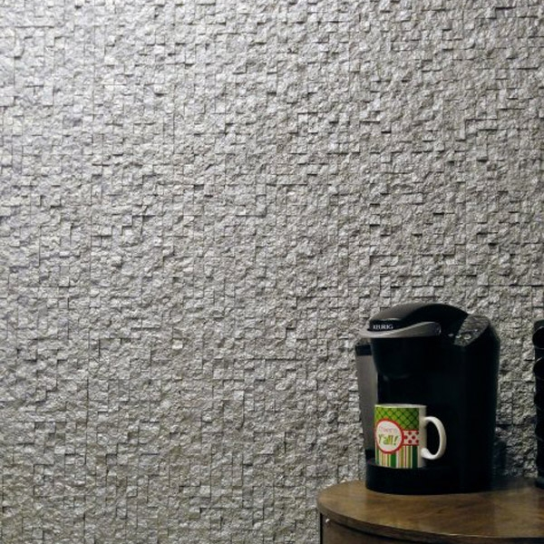 19-office-wall