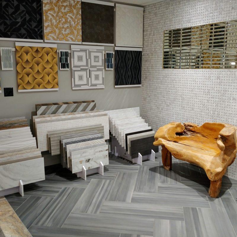 Showroom2