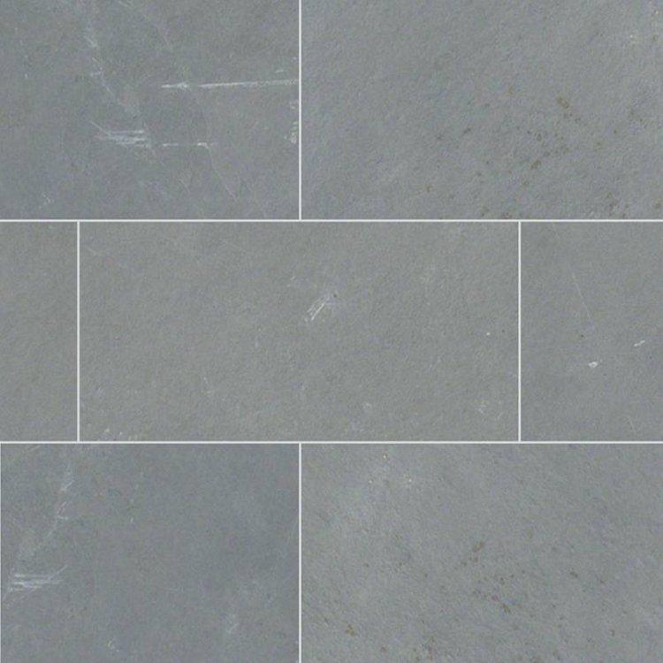 Natural Slate Tile Amp Quartzite Tile In Charlotte Nc