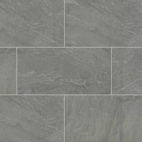Shimmer Grey Quartzite
