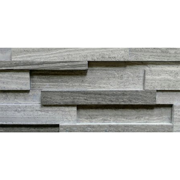 Wooden-White-Marble-Athens-Grey-Marble-Mix-Honed-Finish
