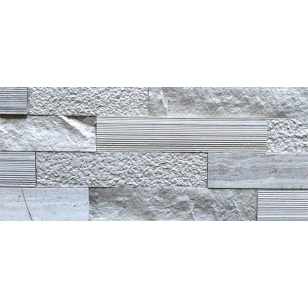 Wooden-White-Marble-Multi-Finish