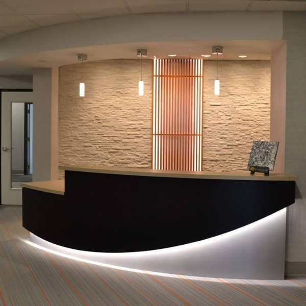 Fairwood_Stacked_Stone_Medspa
