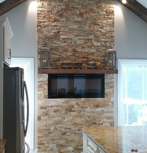 Lisa_Caudle_Fireplace
