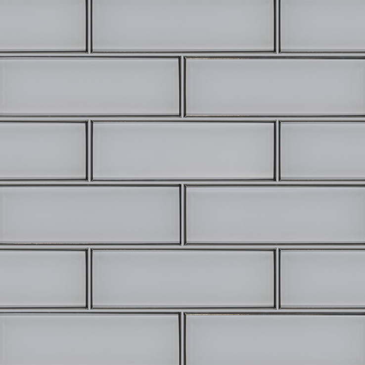 Subway Tile In Charlotte Nc Queen City Stone Amp Tile