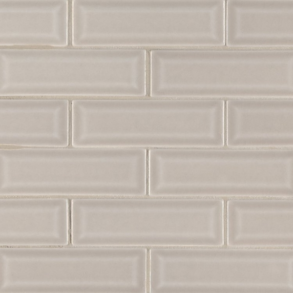 2x6 Portico Pearl Subway Tile