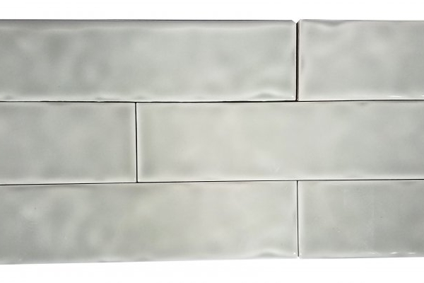 2x8 Chelsea Cement Subway Tile
