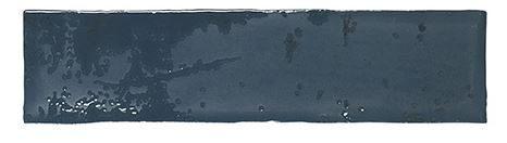 3x12 Grunge Blue