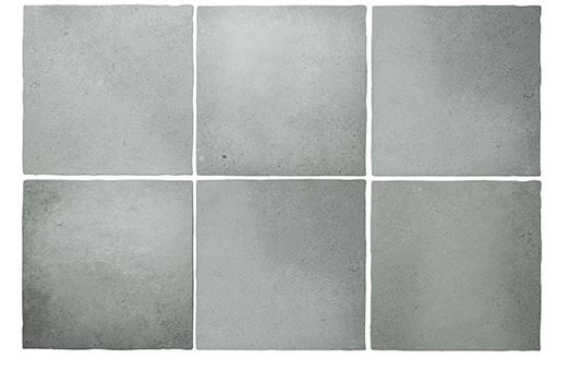 "5x5"" Subway Tile - Grey Stone"