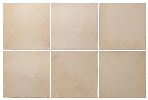 "5x5"" Subway Tile - Sahara"