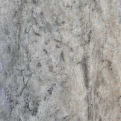 1 Travertine