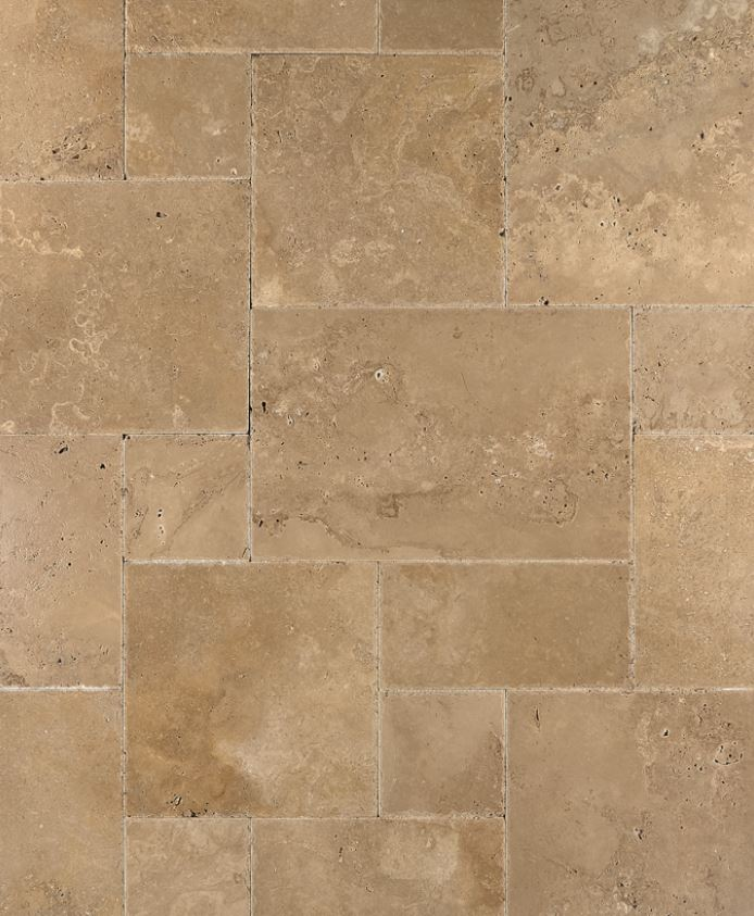 Travertine Tile In Charlotte Nc Queen City Stone Amp Tile