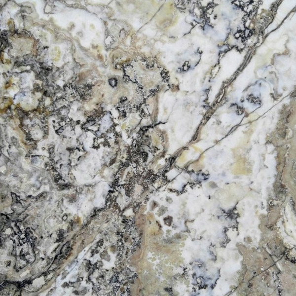 Antique Onyx Travertine