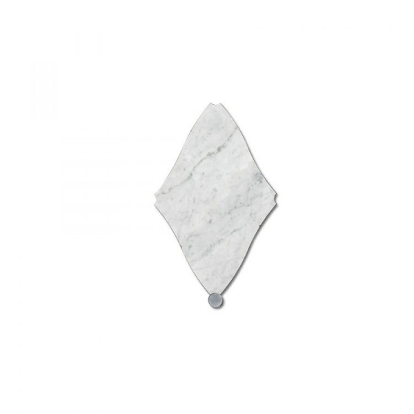 Diamond Zenith