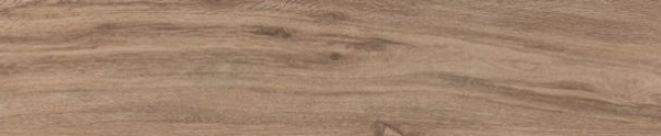 8x48 Rovere Matte Cherry Wood Look Porcelain Tile