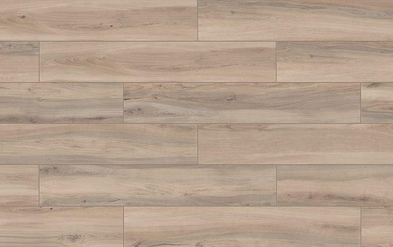 6x36-Mood-Honey Wood Look Porcelain Tile