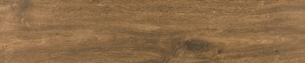 8x48 Rovere Matte Noce Wood Look Porcelain Tile