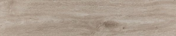 8x48 Rovere Matte Grey Wood Look Porcelain Tile