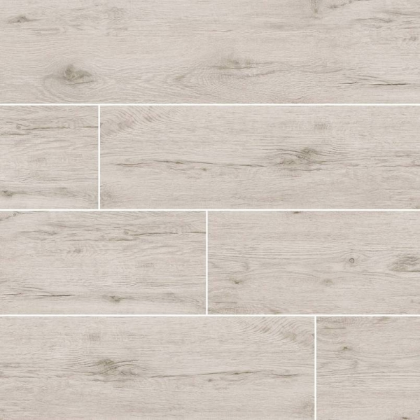 Grayseas-Celeste Wood Look Porcelain Tile