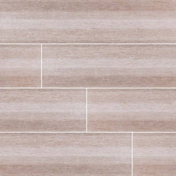 Grigio-Turin Wood Look Porcelain Tile