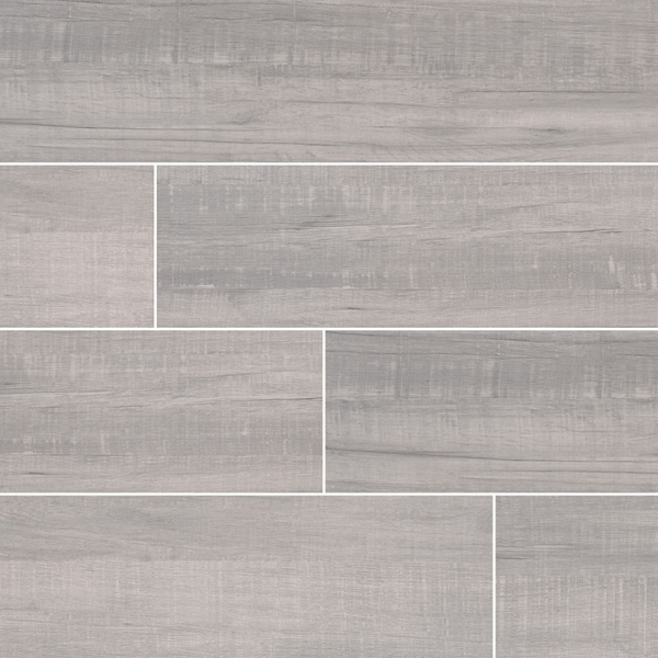 Pearl-Belmond Wood Look Porcelain Tile