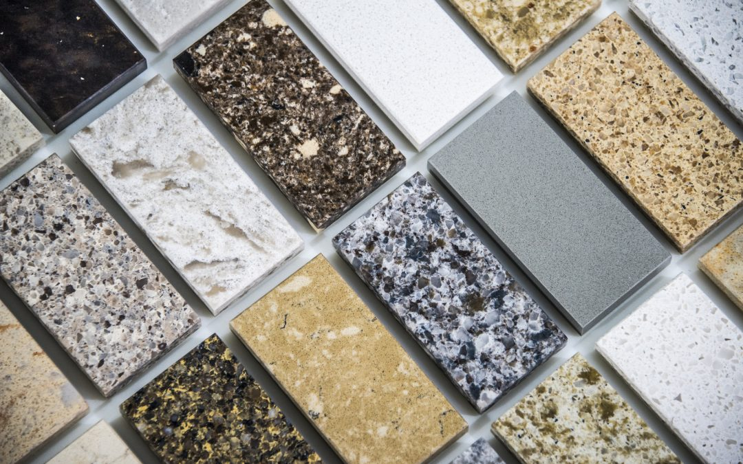 The Best Custom Backsplash Tile for Your Kitchen