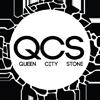 Queen City Stone & Tiles